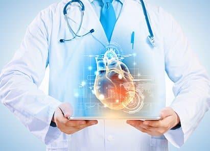 Cardiologie Galati - medic cardiolog Galati