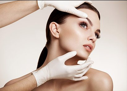 Chirurgie plastica, reparatorie Galati