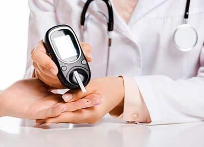 Diabet, nutritie, boli metabolice Galati