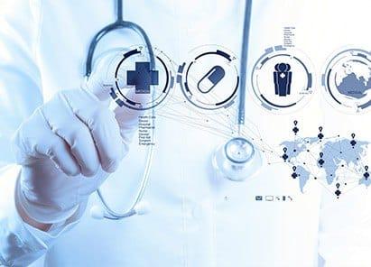 Medicina generala Galati