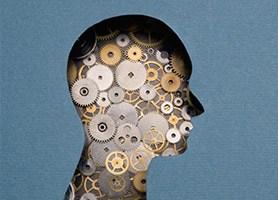 Psihiatrie Galati