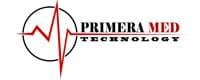 Logo Primera Med