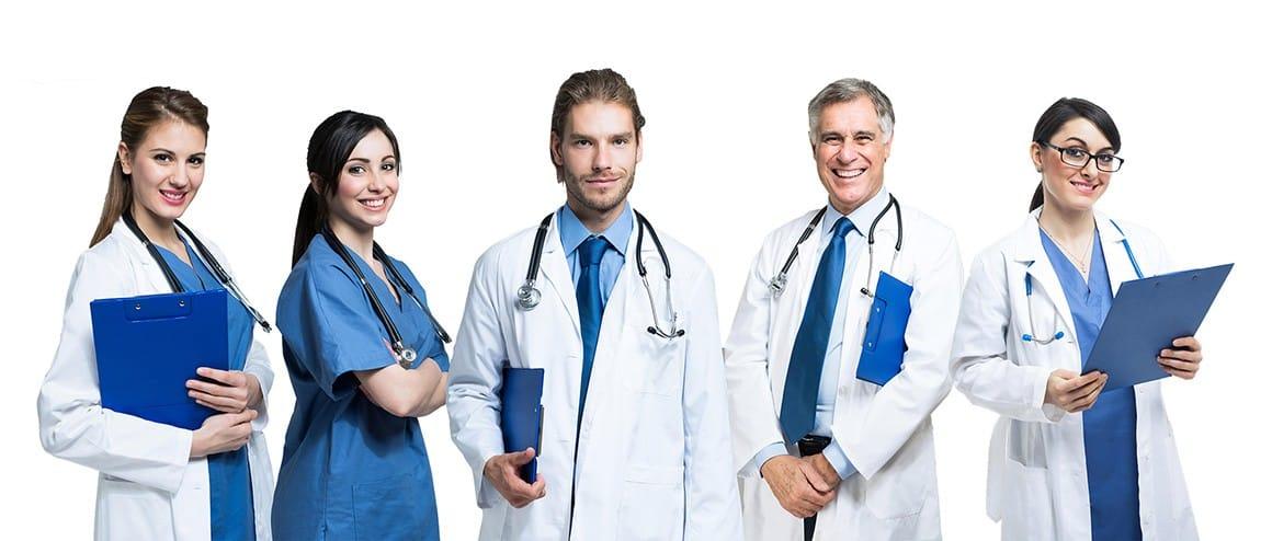 Clinica medicala - Centru medical ProCLinic Galati