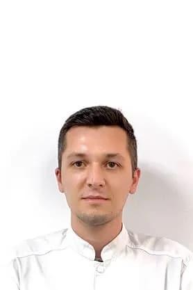Dr. Lupu Alexandru